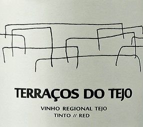 Terracos Do Tejo