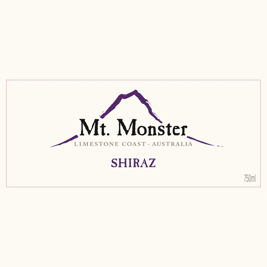Mt. Monster