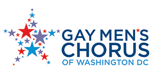 Gay Men's Chorus of Washington DC