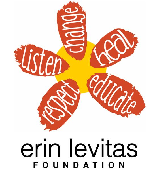 Erin Levitas Foundation